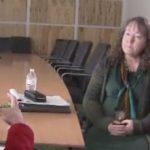 WRAL Interviews Assistant Secretary Holman