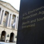 EPA Publishes Proposed Rule for Reclassification of Major Sources under CAA