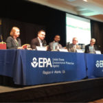 EPA Holds PFAS Community Engagement in Fayetteville