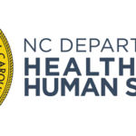 DHHS Announces Results of Sampling Around Chemours Fayetteville Works Facility
