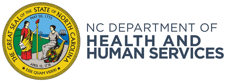 DHHS Announces Results of Sampling Around Chemours