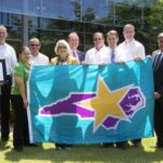 NC Legislature Codifies Carolina Star