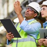 NCDOL Study Finds Benefit of On Site Consultation
