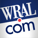 WRAL Reports: NC House passes major energy bill during rare midnight session