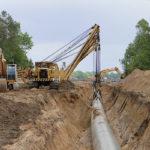 NC Legislature to Investigate Atlantic Coast Pipeline  Agreement