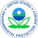 EPA Training Helps States Integrate EJ into Decision-Making