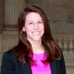 Governor Cooper Adds New Policy Director