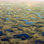 EPA To Scale Back WOTUS Definition