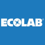 NCMA Welcomes New Member – Ecolab