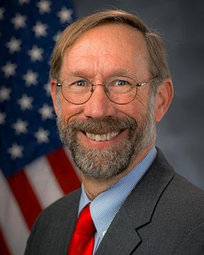 Stephen De May, President, Duke Energy North Carolina