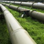 Atlantic Coast Pipeline Delayed, Cost Expected to Increase
