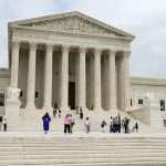 Supreme Court to Review Lower Court Decision on CWA Question