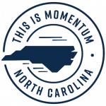 Export-Ready Businesses Are Registering for North Carolina's Go Global Road Show