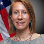 EPA Appoints Mary Walker As Region 4 Administrator