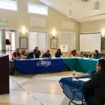 NCDEQ Environmental Justice and Equity Board Meets August 21