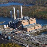 ALJ Favors NCDEQ on Two Claims in Duke Energy Coal Ash Appeal