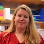 NIEHS Funds New Duke University Environmental Analysis Lab