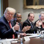 White House Releases Fall Regulatory Agenda and Regulatory Plan