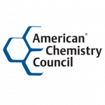 ACC wants EPA to Correct Assumptions with IRIS Value for Ethylene Oxide