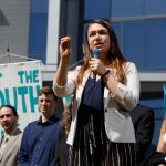 9th Circuit Dismisses Youth Group Climate Change Lawsuit