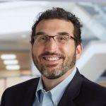 Duke Energy Announces New VP of Governmental Affairs
