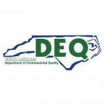 NCDEQ Updates Hazardous Substance Cleanup Guidance