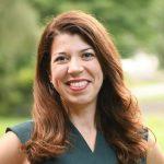 Governor Cooper Nominates Elizabeth Biser for DEQ Secretary
