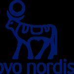 NCMA Welcomes New Member – Novo Nordisk