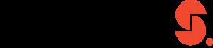 Stepan Logo