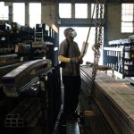 NAM Launches Manufacturers United